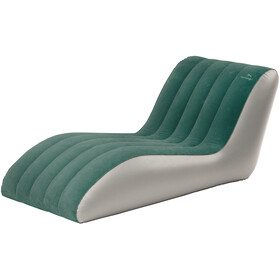 Easy Camp Comfy Lounger